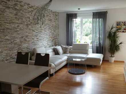 Von Privat / Helle 3-Zimmer-Wohnung in München-Haar