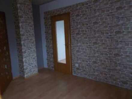 Attraktive 3,5-Zimmer-Wohnung in Lippstadt
