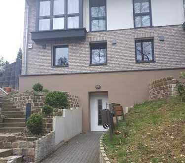 Schöne Wohnung mit großem Balkon in Top Lage von Harburg