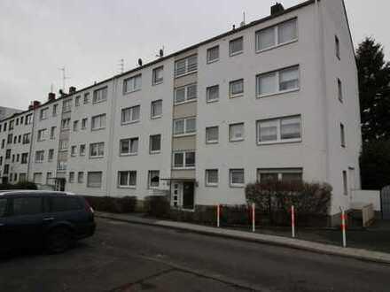 Tolle Single-Wohnung in ruhiger Lage von Köln