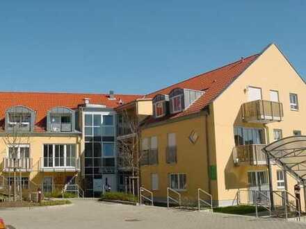 Lohnenswerte Investition! Frisch renoviert und tolle Wohnlage!