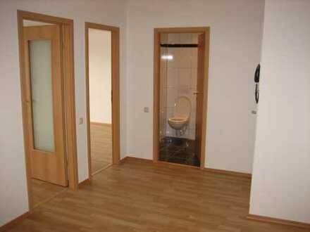 Traumhafter Blick über Köln - modernisierte 3 Zimmer Wohnung in Köln Sülz