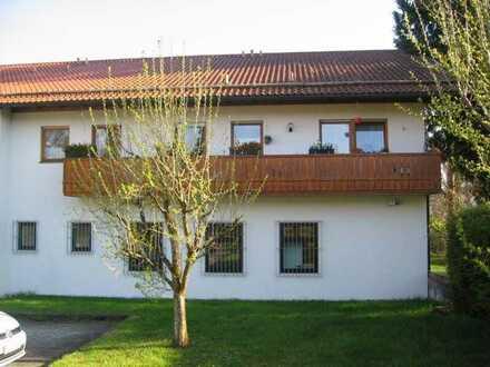 770 €, 85 m², 3 Zimmer