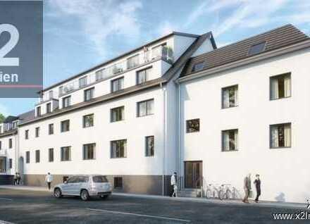 Ein-Zimmer-Appartement als Eigentums- oder Ferienwohnung im schönen Klüsserath. Rendite ca. 5,05%