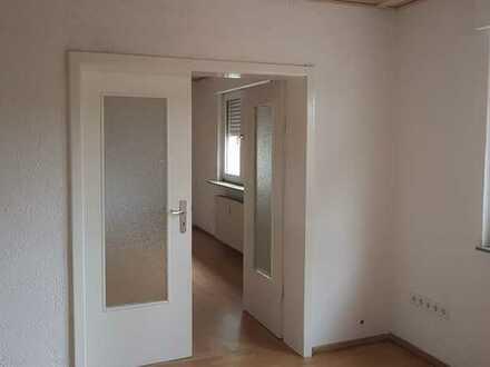 Gepflegte 3-Zimmer-EG-Wohnung in Graben-Neudorf