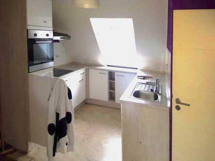 Hochwertig renovierte Eigentumswohnung(en) - Renditeobjekt