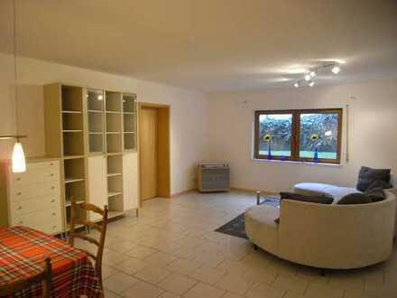 2-Zimmer Wohnung in Rhein-Neckar-Kreis, Leimen