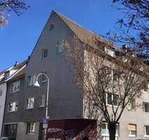 Stilvolle, vollständig renovierte 3-Zimmer-Wohnung in Köln-Sülz