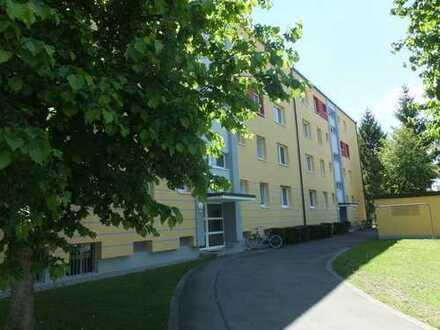 Schöne 3-Zimmer Whg. mit Balkon