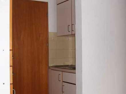 Gepflegte 1-Zimmer-Wohnung mit EBK in Bietigheim-Bissingen