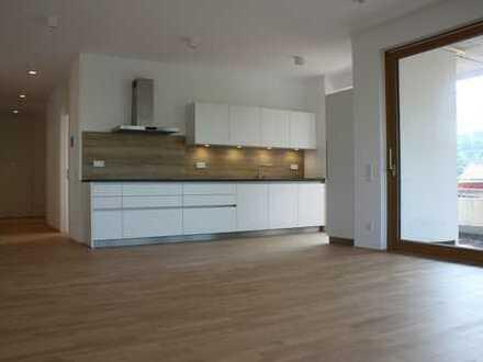 Luxuriöse 2-Zimmer Wohnung mit Luxusküche in Top Lage von Metzingen