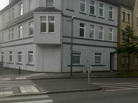 Wohnung 3,5 Zimmer in Dortmund-Mengede