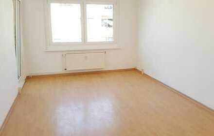 Bild_Familienfreundliche 3-Raum-Wohnung zu vermieten