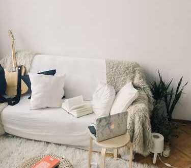 40% verkauft! Ihre neue Komfortwohnung in Bayreuth inkl. KfW-Förderung