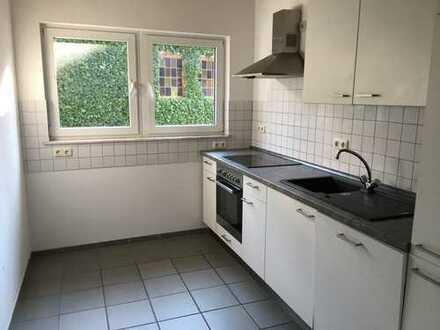 3-Zimmer-Wohnung in Obernburg Stadtmitte