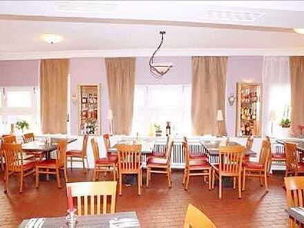 Köln-Mitte: Geschmackvoll eingericht. Restaurant / Bistro, zwischen Rudolfplatz & Zülpicher Platz,R
