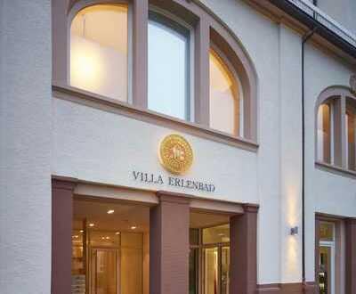 SHARED OFFICE - in bester Lage von Sasbach in der Villa Erlenbad