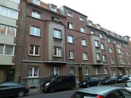 Aachen, Frankenberger Viertel, 3ZKDB, 96 m², 2. OG