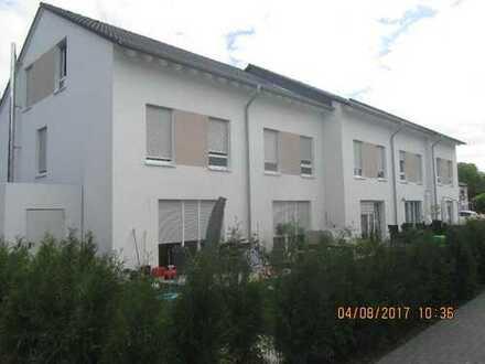 Reihenmittelhaus mit 121 qm in Dortmund Wickede zur VERMIETUNG