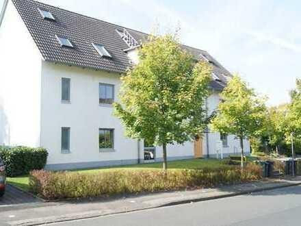 Beste Wohnqualität in gepflegtem Neubaugebiet