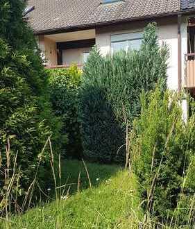 Einfamilien-Reihenhaus mit Garten und Garage *Ideal für die große Familie*