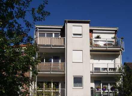 425 €, 62 m², 2,5 Zimmer