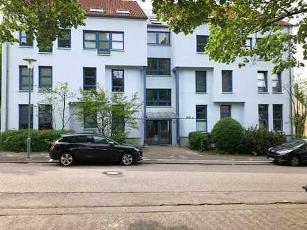 Attractives vermietetes Apartment in Kaiserslautern Uni