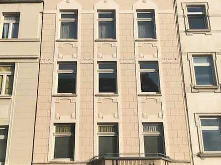 Helle 2-Zimmer Wohnung in Aachen Zentrum, Nähe Innenstadt
