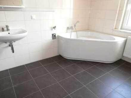 Unser neues Zuhause! Gemütliche 2 Zimmer Wohnung in Werdau zu vermieten!