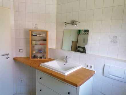 68 m² Wohnung mit Balkon- 2.0 Zi.- 1.Stock- Nähe Erding/Flughafen München/~50km von München Zentrum