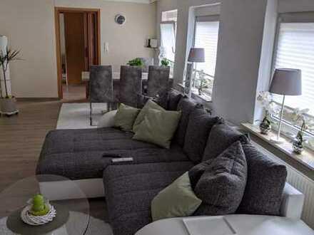 Saniertes 5-Zimmer-Einfamilienhaus zur Miete in Dassow, Dassow