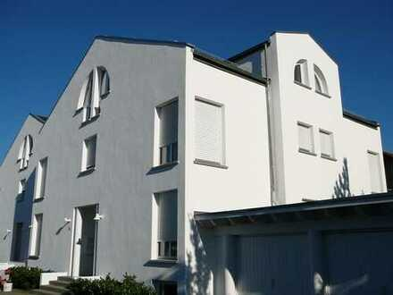 Schöne 3-Zimmer-Whg. mit Südbalkon und Tageslichtbad ab 1.5.20 oder früher