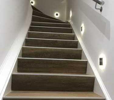 1.100 €, 95 m², 3 Zimmer