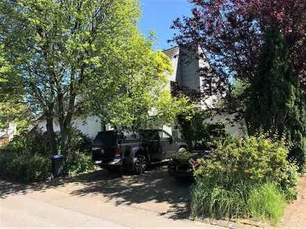 TOP Lage in Alt-Brück – Bestandshaus mit Erweiterungspotenzial auf großem Grundstück