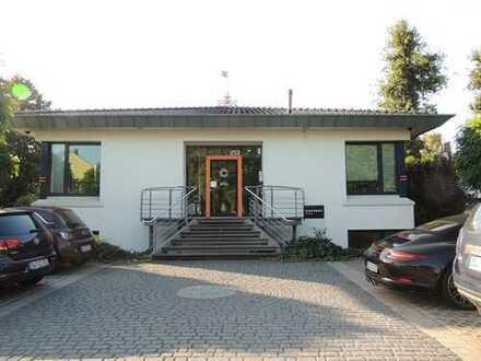 Bloherfelde - repräsentative Bürofläche - 320 m²