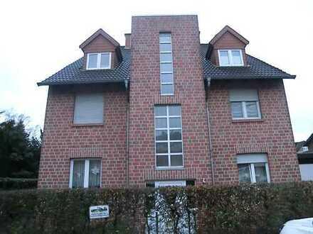 Schöne 2,5-Zimmer-Maisonett-Wohnung zur Miete in Heinsberg