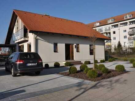 Einfamilienhaus - 243m3 - Ruhige Lage - Europaschule - Provisionsfrei