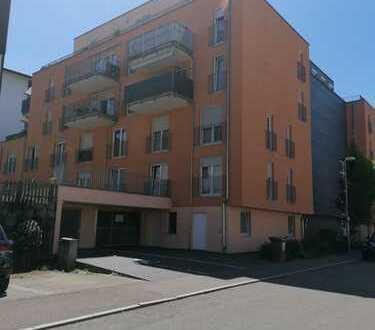 ***Gepflegte Seniorenwohnung im Zentrum von Winnenden zu verkaufen***
