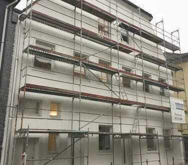 Sanierte 3 Zimmerwohnung in Top Lage