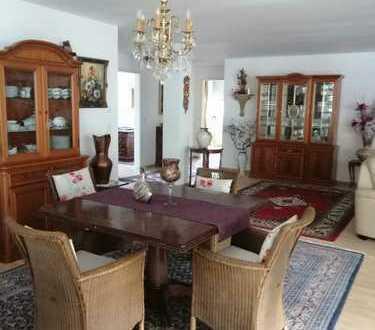 Exklusives Penthouse im Schwarzwald