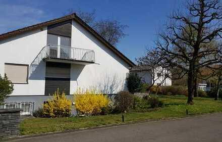 Vollständig renovierte 3-Zimmer-Wohnung mit Balkon und EBK in Rheinfelden (Baden)