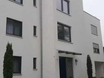 Traumhafte 5-Zi. - Wohnung ( 8km bis Basel ) Ortsmitte Wyhlen