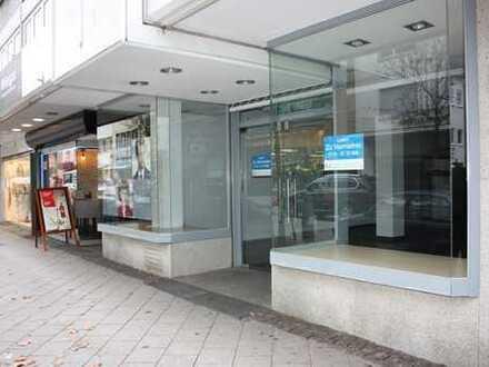Wir suchen für Laden in A-Lage im Zentrum von Frankenthal neuen MIETER!