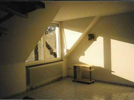 Schöne 2Zimmer Wohnung mit Balkon