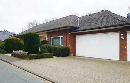 Schönes, geräumiges Haus mit 11 - Zimmern im Kreis Steinfurt , Ochtrup