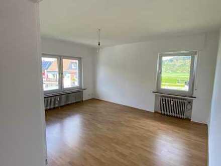 Helle 2,5 Zimmer Wohnung zu vermieten in Arnsberg - Bachum