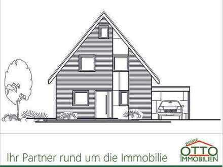 Einfamilienhaus in ruhiger Lage von Steinfurt - Borghorst!