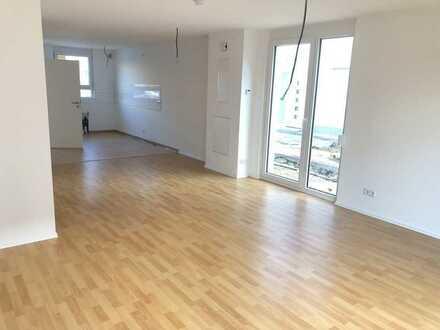 Modernes 5-Zimmer-Reihenhaus in exquisiter Lage in Rosenhöhe, Offenbach am Main