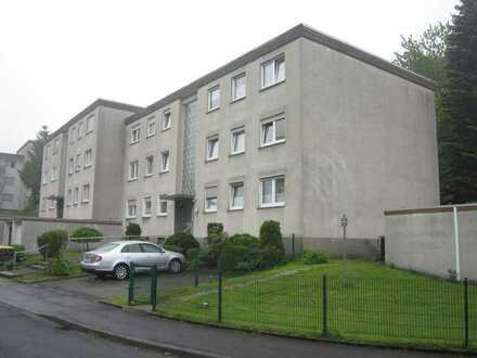Dreizimmerwohnung mit Balkon in Menden-Lendringsen