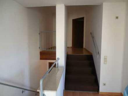 Extravagante Maisonette Wohnung auf 3 Etagen